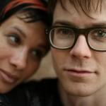 Matt and Kim Cancel Tour Dates
