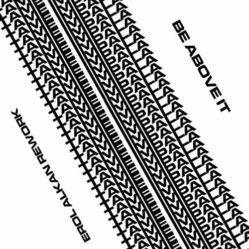 Tame Impala - Be Above It (Erol Alkan Rework)