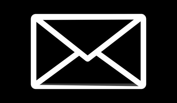 E-mail Roundup