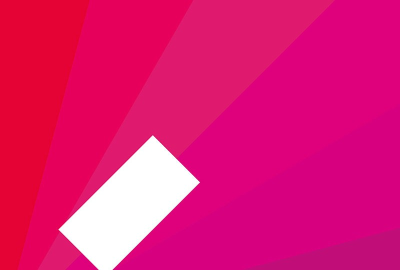 Jamie xx - There's Gonna Be (Good Times) EP