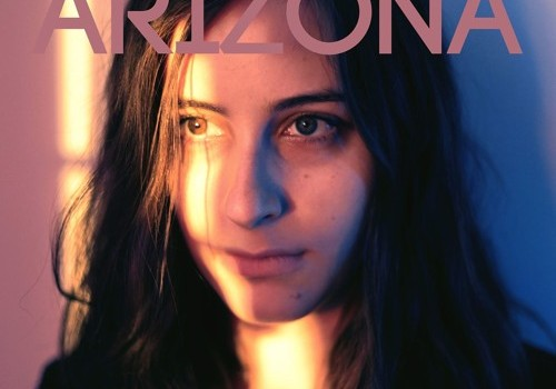 Memoryhouse - Arizona