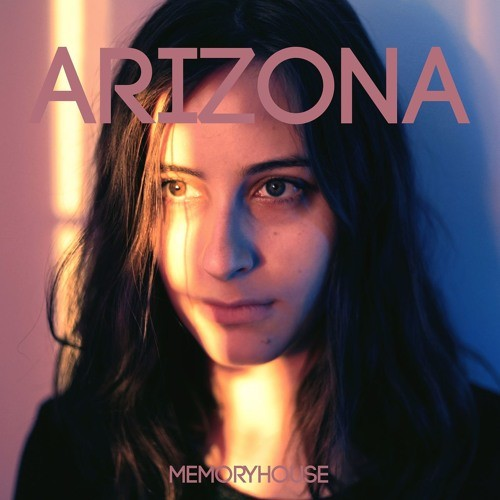 Memoryhouse - Arizona